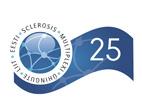 Eesti Sclerosis Multiplexi Ühingute Liit
